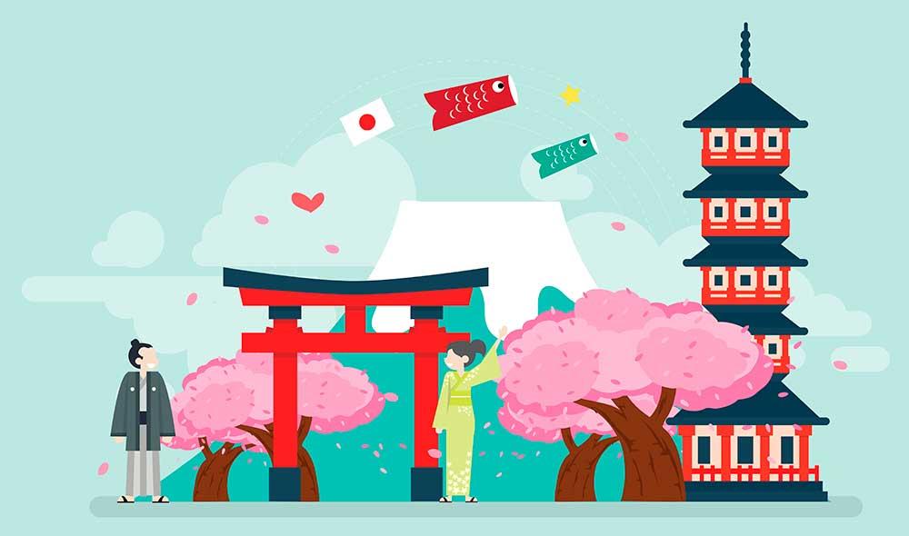 conseils-voyage-japon